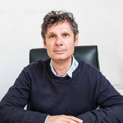 Maître Olivier GAUTHIER Avocat Montbéliard
