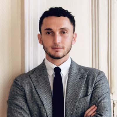 Maître Rudy PRADAL Avocat Droit Administratif et Public Toulouse
