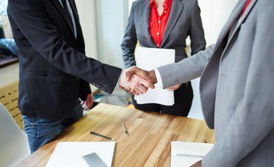 Modèle avenant contrat de travail changement horaire