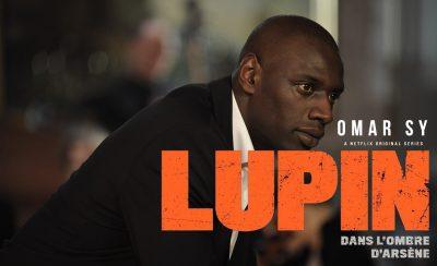 Que risquerait Arsène Lupin dans la vraie vie ?