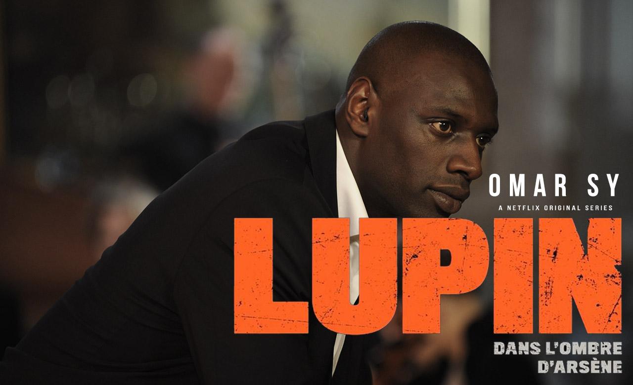 """Alt=""""Que risquerait Arsène Lupin dans la vraie vie ?"""""""
