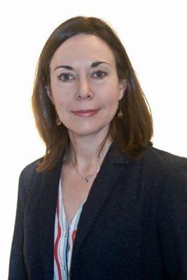 Maître Céline LAUNAY-NADAL Avocat Carquefou