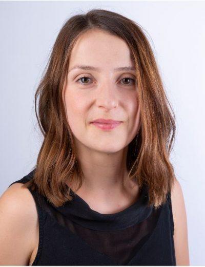 Maître Caroline MOLETTA Avocat Droit des Sociétés Toulouse