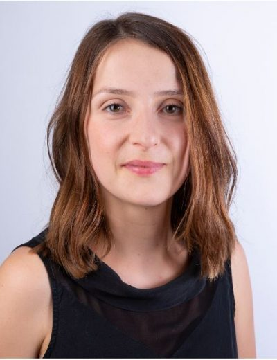 Maître Caroline MOLETTA Avocat Toulouse