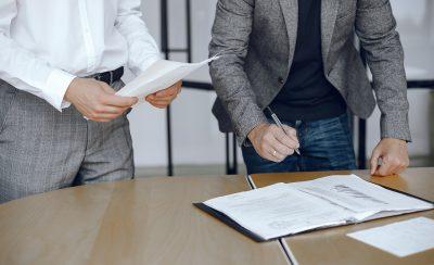 Sans papiers : comment se faire régulariser par le travail ?