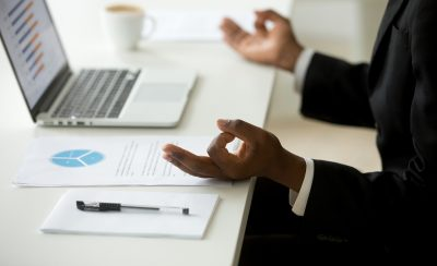 Le bien être au travail, un principe primordial mais pas toujours respecté par les employeurs !