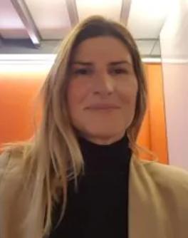 Maître Delphine COUCHOU-MEILLOT Avocat Reims