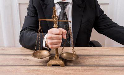 Focus sur le droit des biens