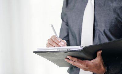 Droit des obligations : comment agir et en tirer profit ?