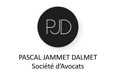 Maître Christophe DALMET Avocat Arles