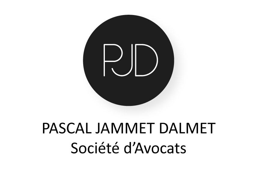 Cabinet Pascal Jammet Dalmet Avocat Arles