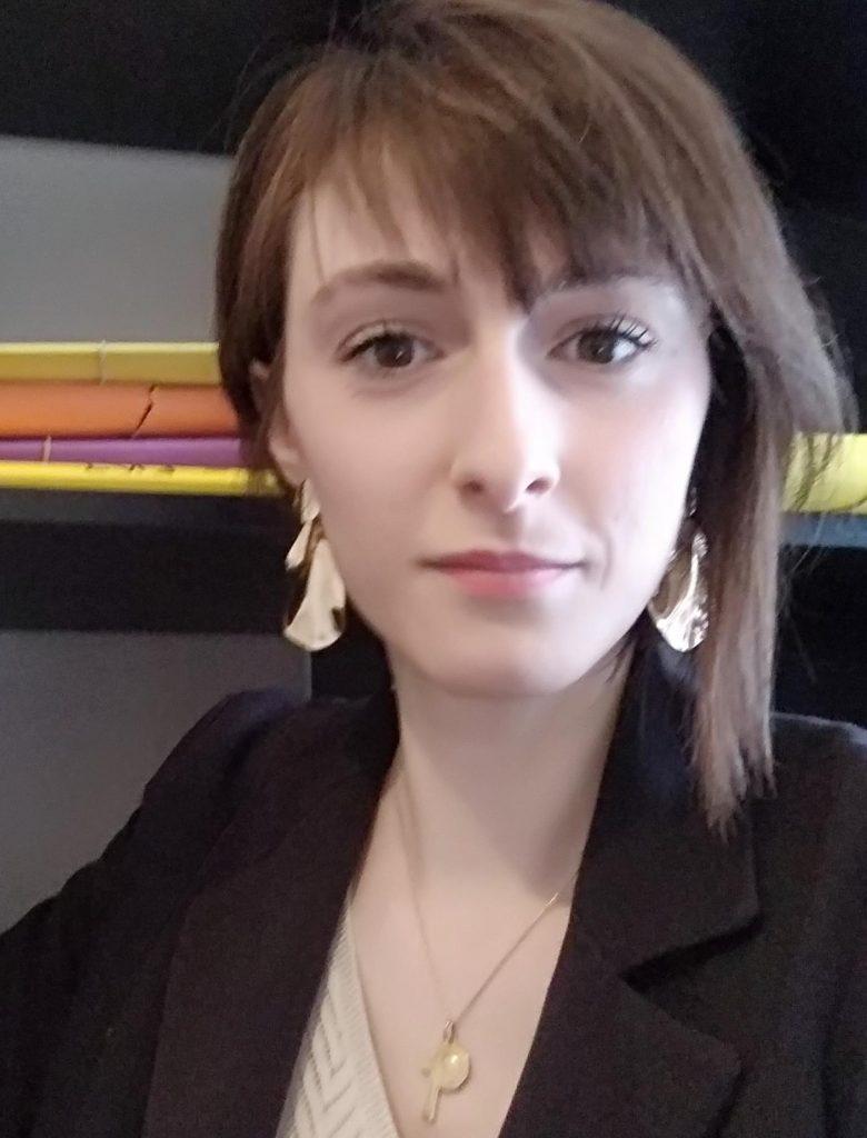 Maître Anaelle BARLOY Avocat Recouvrement de créance - Saisie - Procédure d'exécution Amiens