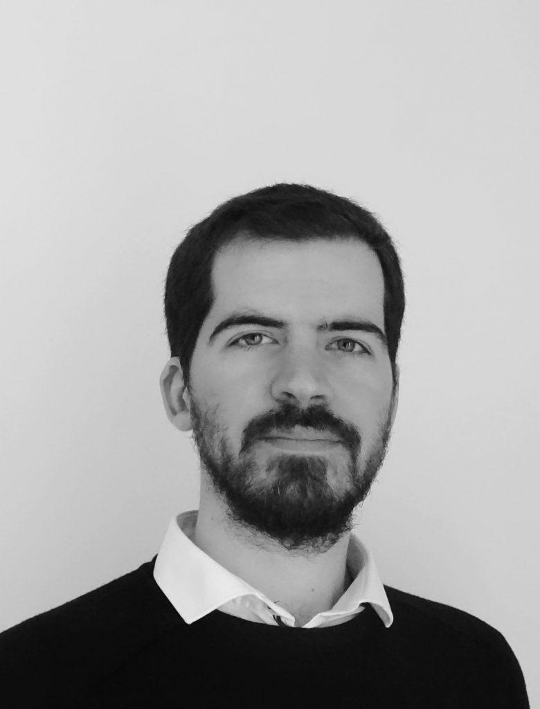 Maître Benjamin RIBOT Avocat Lyon