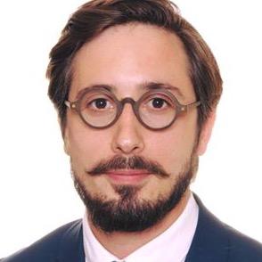 Maître Emile COBOURG-GOZÉ Avocat Toulouse