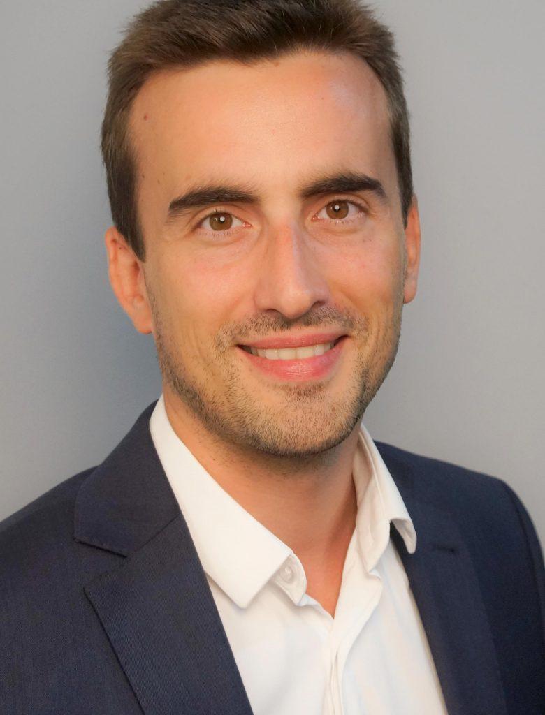 Maître Geoffrey BARBIER Avocat Droit de la Propriété Intellectuelle Bordeaux
