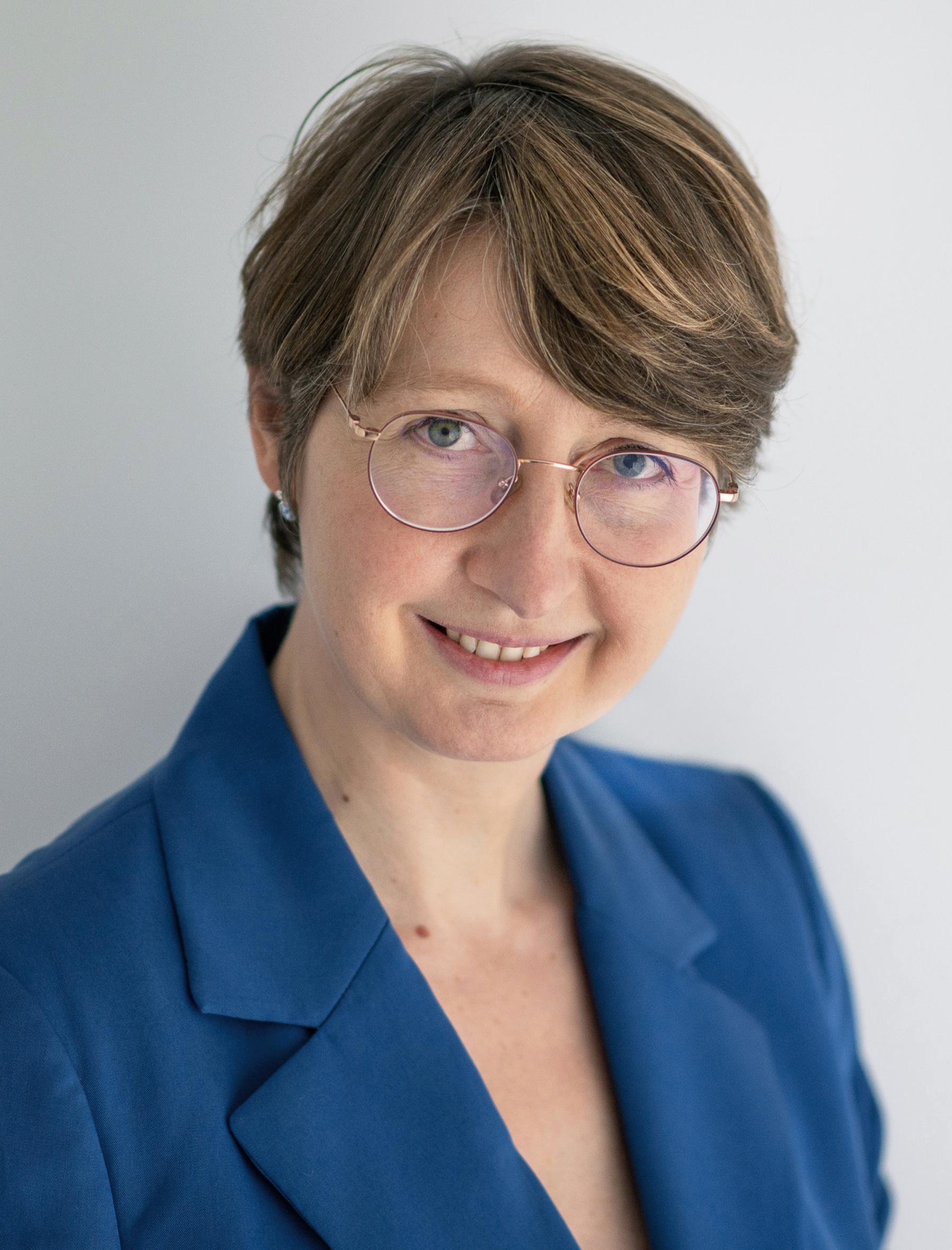 Maître Marie-Agnès BERNARD-HURSTEL Avocat Brest