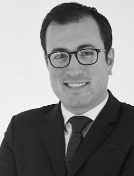 Maître Mathieu ABDOUL-QUINQUE Avocat Paris
