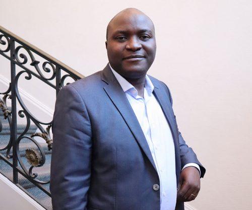 Maître Ance KIOUNGOU Avocat Droit de la Famille Lille