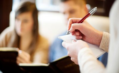 Les sanctions juridiques à l'encontre des restaurants qui ne respecteraient pas le confinement
