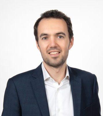 Maître Guillaume de SAINT-PERN Avocat Bordeaux