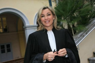 Maître Linda PIPERI Avocat Bastia