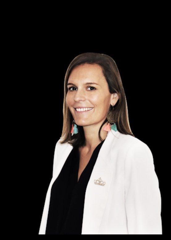 Maître Emilie CAVIN-CHATELAIN Avocat Dijon