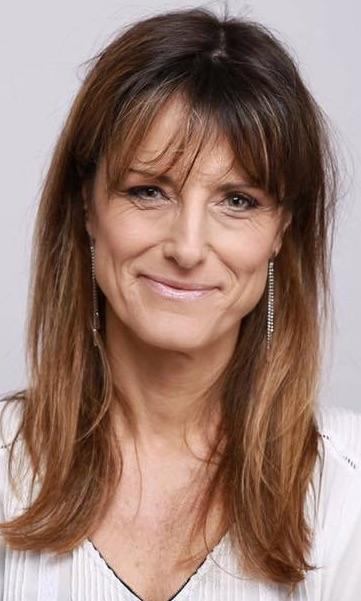 Maître Sylvie MOMBELLET Avocat Droit International Boos