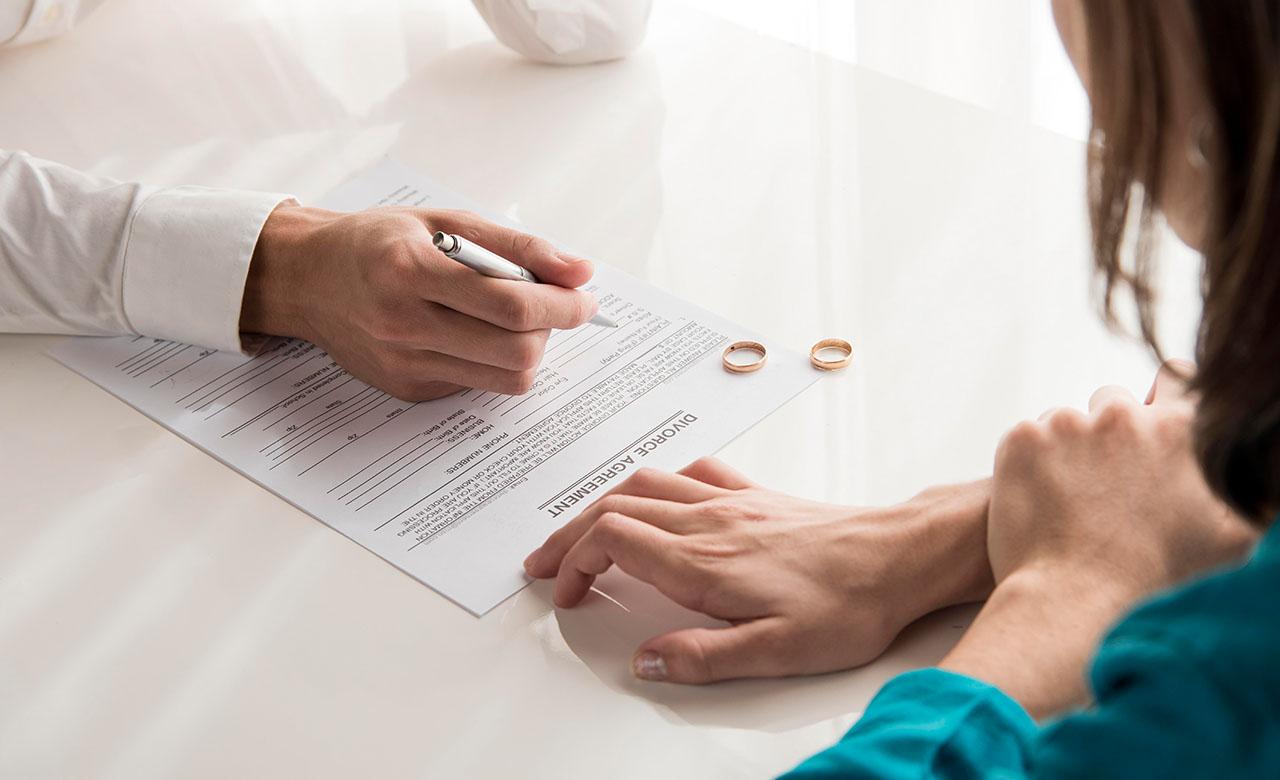 """Alt=""""Aide juridictionnelle divorce à l'amiable"""""""