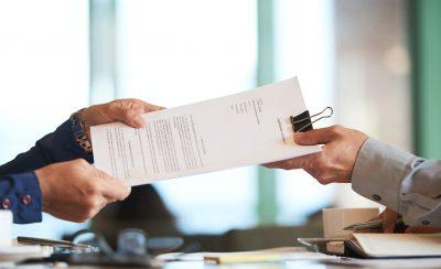 Tout ce qu'il faut savoir sur l'avenant contrat – Guide 2021