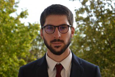 Maître Gabriel ROBIN Avocat Droit des Contrats Toulouse