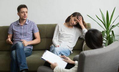 Combien de temps dure la procédure d'un divorce pour altération définitive du lien conjugal ?