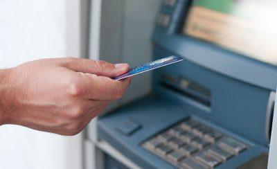 Droit bancaire : Ce qu'il faut absolument retenir