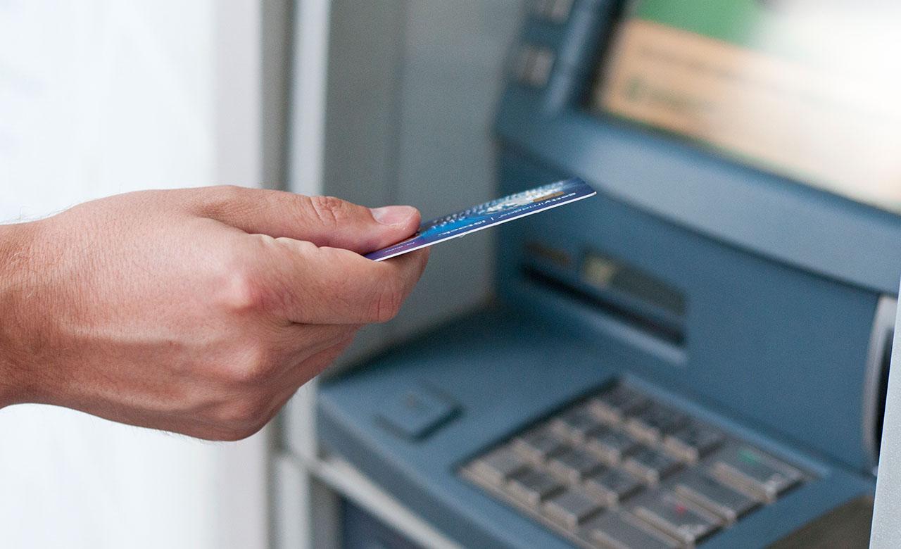 """Alt=""""Droit bancaire : Ce qu'il faut absolument retenir"""""""