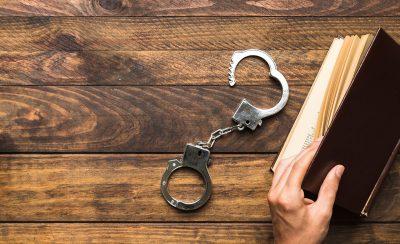 Droit constitutionnel : Fondements et enjeux