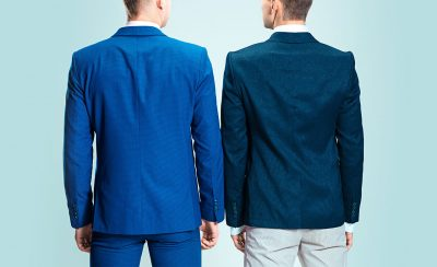 Droit de la concurrence : 4 points indispensables pour réussir dans les affaires