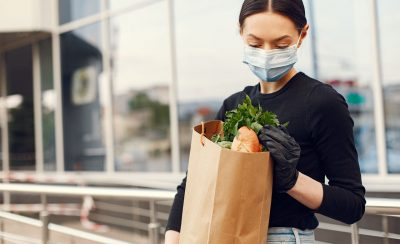 Droit de la consommation : ce qui va changer !