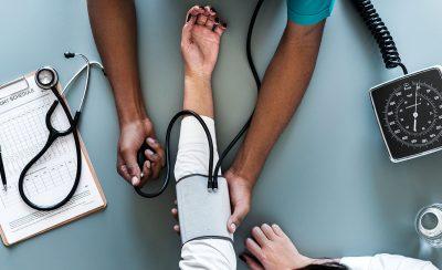 Droit de la santé : un domaine du droit multidisciplinaire