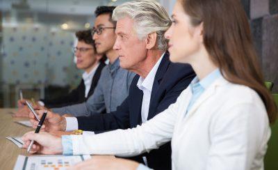 Droit des affaires : réussir dans les affaires sans se priver