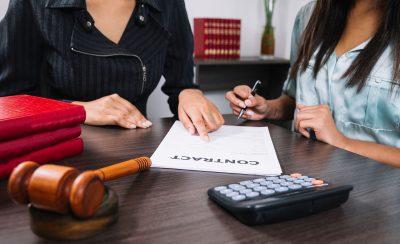 Droit du travail : 5 points essentiels pour faire valoir ses droits