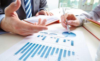 Droit économique – Quelles sont les sous-branches ?