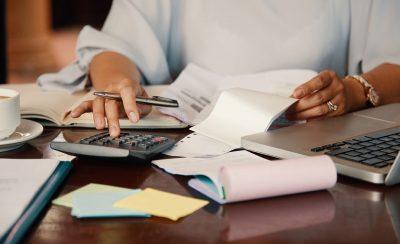 Droit fiscal : mieux connaître les règles et comment en tirer profit