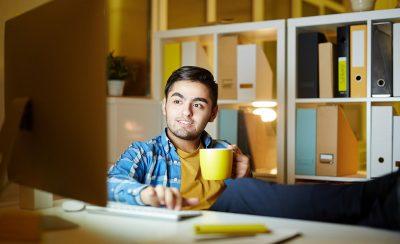 Votre employeur peut-il payer vos heures supplémentaires sous forme de prime ?