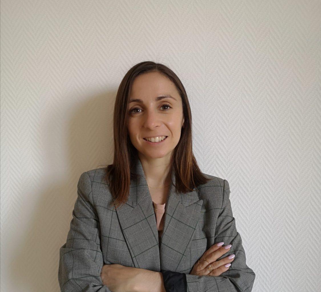 Maitre Geraldine Pitel Avocat Droit Pénal Rennes