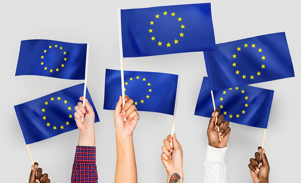 """Alt=""""Le droit européen : ses domaines d'intervention"""""""