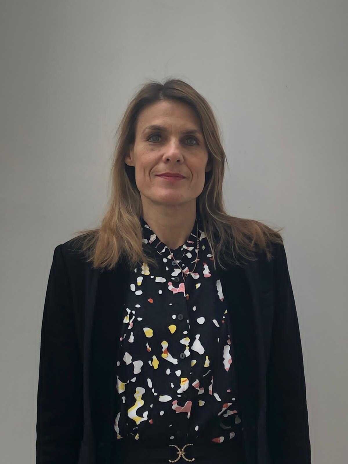 Maître Marie Emmanuelle LEFEUVRE Avocat Nantes