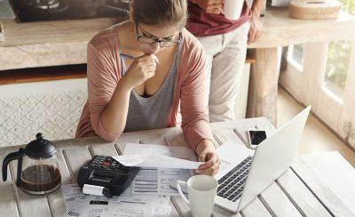 Modèle de lettre de mise en demeure pour non-paiement de salaire