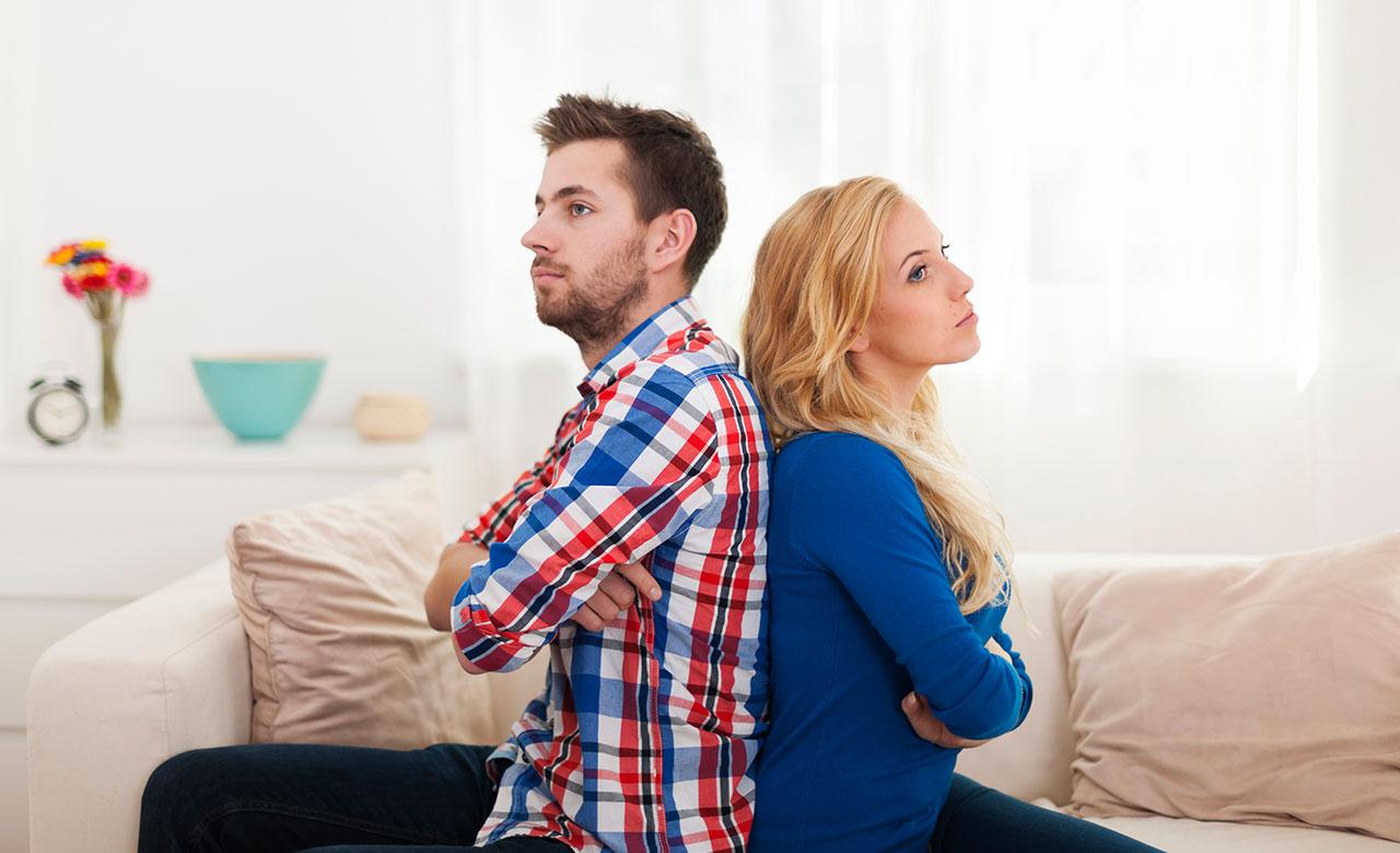 """Alt=""""Peut-on divorcer sans avocat ?"""""""