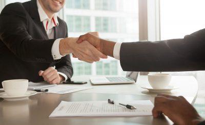 Responsabilité extracontractuelle : Guides !