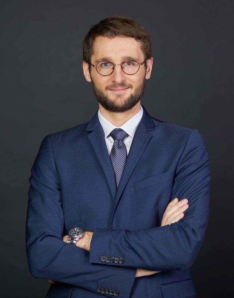Maître Timothée BOSSELUT Avocat Droit du Travail Strasbourg