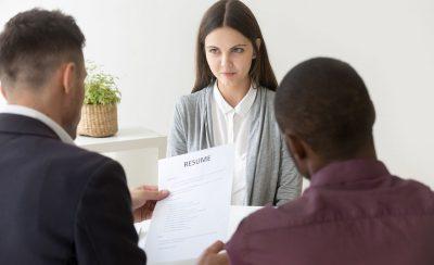 Un employeur peut-il consulter mon casier judiciaire avant de m'embaucher ?
